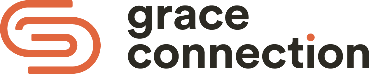 Grace Connection logo